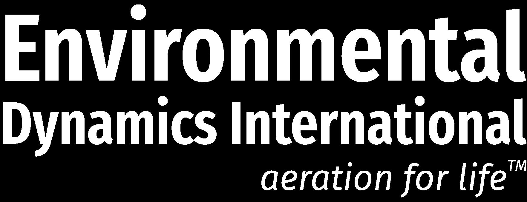 EDI-2020-Logo