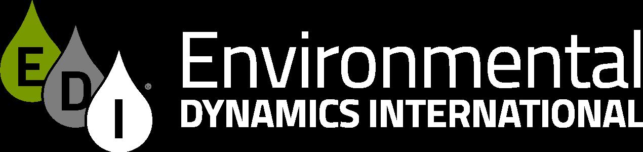 EDI-Logo-wFull-Name_COL_Inv_RGB
