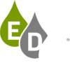 EDI-Logo_COL_Inv_RGB