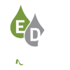 EDI-a-nexombrand-Logo-for-dark