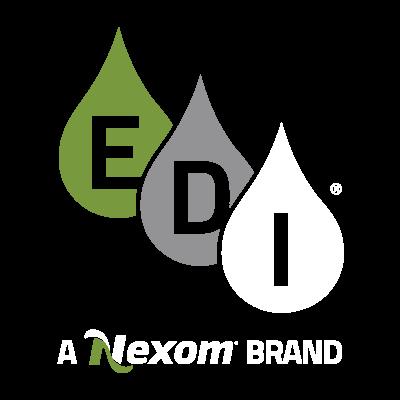 EDI-a-nexombrand-Logo-for-dark